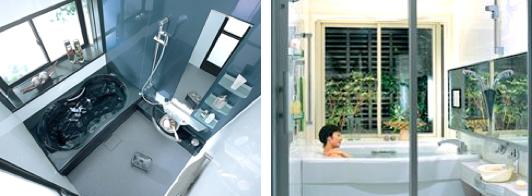 dec-bath1
